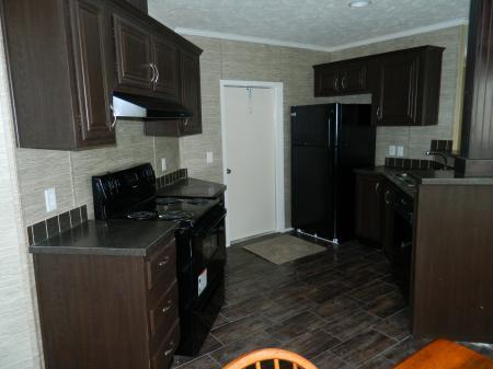 Homes for 16x80 door