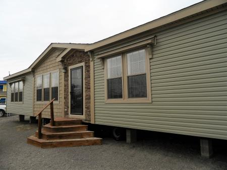 Home Store on double wide mobile homes in arkansas, coastal carports in arkansas, new houseboats in arkansas, house plans in arkansas, clayton mobile homes in arkansas, repo depot hot springs arkansas, foreclosure mobile homes in arkansas,