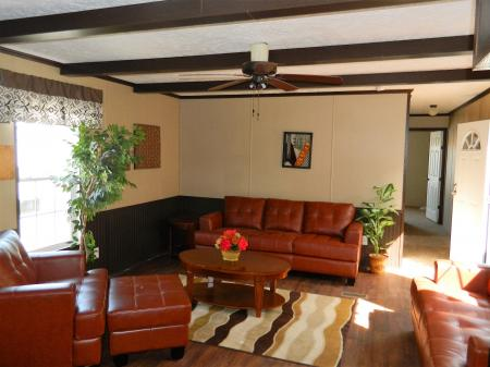 Homes Mobile Home Single Wide on farmhouse mobile homes, 2 story mobile homes, rv park, room additions on mobile homes, trailer life, building additions on mobile homes, funny drawings mobile homes, used mobile homes, lake oswego oregon homes, pop up campers, garden mobile homes, small mobile homes, prefabricated home, outside paint colors for mobile homes, residential mobile homes, mobile office, rebuilt mobile homes, kit houses in the united states, one story modern house design for homes, tumbleweed tiny house company, multi level mobile homes, 3 story mobile homes, prefabricated buildings, recreational vehicle, funny cartoons of mobile homes, vinyl siding on mobile homes, stone ender, american craftsman, big single family homes, travel trailer, teardrop trailer, clayton homes, modular homes,